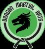 Dragon Martial Arts